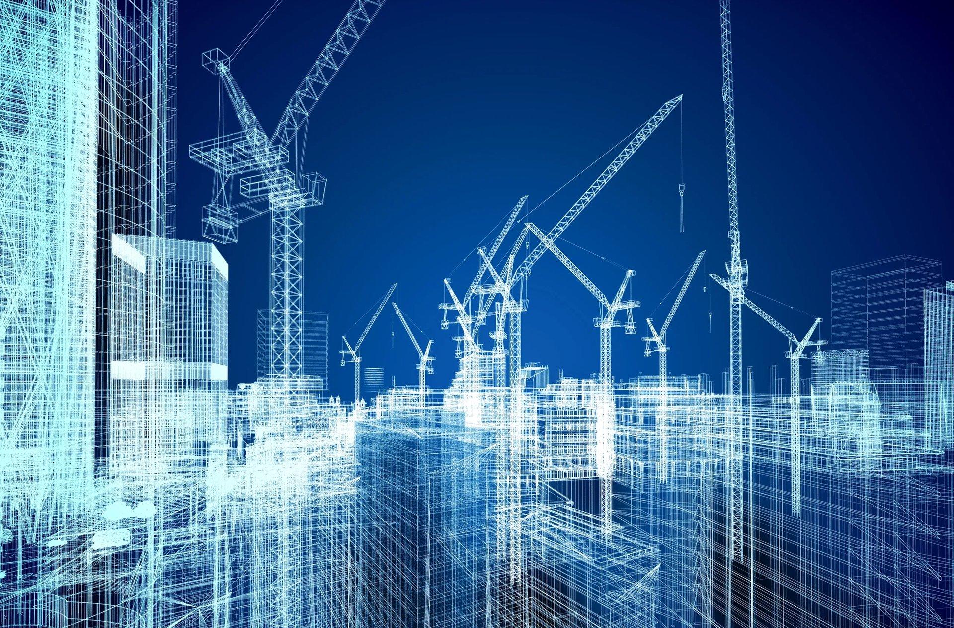 картинки хорошего качества строительство